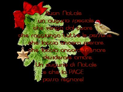 Immagini Poesie Di Natale.Poesie Di Natale